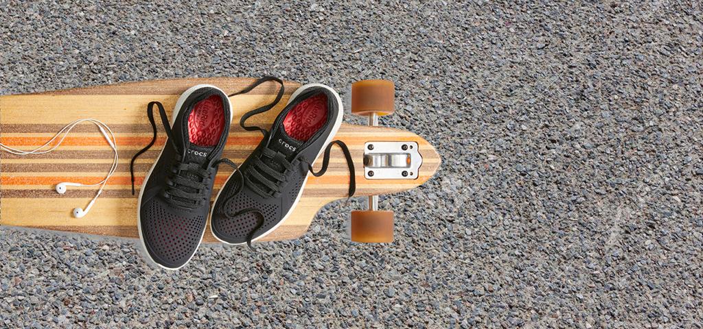 Zapatillas 7